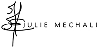 Julie MECHALI - Artiste & Photographe Culinaire